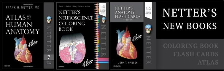 TMC Medicalbooks   Books   Medicine   www.medicalbooks.tmc.com.pl