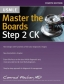 Master the Boards USMLE Step 2 CK 4th Ed