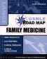 USMLE Road Map: Family Medicine