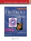 Histology: A Text and Atlas 7th Ed (+CD)