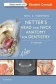 Netter's Head and Neck Anatomy for Dentistry 3rd Ed