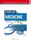 Step-up to Medicine 4th Ed