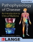 Pathophysiology of Disease 7th Ed.