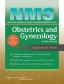 NMS Obstetrics and Gynecology