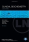 Lecture Notes Clinical Biochemistry 9th Ed