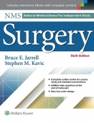NMS Surgery 6th Ed.
