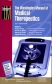 The Washington Manual of Medical Therapeutics 33 ED