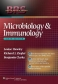 Microbiology and Immunology 6th Ed.