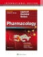 Lippincott's Illustrated Reviews: Pharmacology 6th Ed.