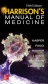 Harrisons Manual of Medicine 19th Ed.
