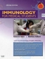 Immunology for Medical Students 2nd Ed.