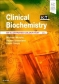 Clinical Biochemistry - An Illustrated Colour Text 6th Ed