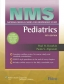 NMS Pediatrics 5th Ed.