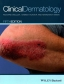 Clinical Dermatology 5th Ed