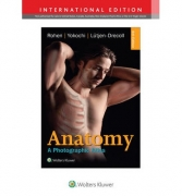 Anatomy : A Photographic Atlas