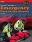 Nancy Caroline s Emergency Care in the Streets (UK Edition)