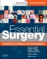 Essential Surgery: Problems, Diagnosis and Management 5th Ed