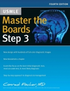 Master the Boards USMLE Step 3, 4th Ed