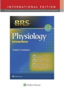 BRS Physiology 6th Edition