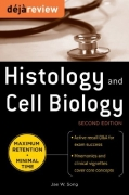 Deja Review Histology & Cell Biology