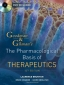 Goodman and Gilman's Pharmacological Basis of Therapeutics 12th Ed