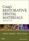 Craig's Restorative Dental Materials 13th Ed