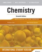 Chemistry E-Text 7th Ed