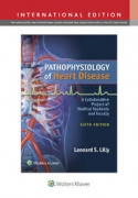 Pathophysiology of Heart Disease : A Collaborative Project of Medical Students and Faculty