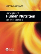 Principles of Human Nutrition 2nd Ed