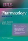 BRS Pharmacology 6th Ed.