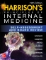 Harrison's Principles of Internal Medicine 19th Ed Single Vol.