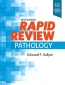 Rapid Review Pathology 5th Ed