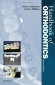 Handbook of Orthodontics 2nd Ed