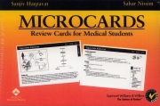 Microcards