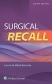 Surgical Recall 8th Ed