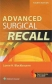 Advanced Surgical Recall 4th Ed