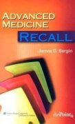 Advanced Medicine Recall