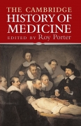 Cambridge History of Medicine