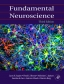 Fundamental Neuroscience 3rd Ed