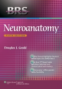 BRS Neuroanatomy 5th Ed