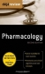 Pharmacology (Deja Review)