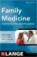 Family Medicine: Ambulatory Care and Prevention (6th Edition)