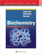 Biochemistry 7th Ed. Lippincott Illustrated Reviews
