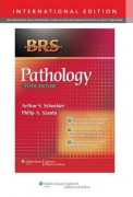 BRS Pathology 5th Ed.