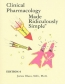 Clinical Pharmacology Made Ridiculously Simple 4th Ed