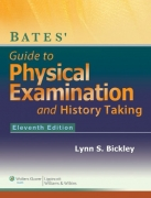 Bates Guide to Physical Examination and History