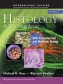 Histology: A Text and Atlas (+CD) 6th Ed