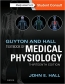 Textbook of Medical Physiology 13th Ed.