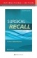Surgical Recall 7th Ed.
