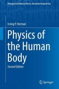 Physics of the Human Body 2nd Ed